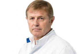 Профессор Моно Пьер