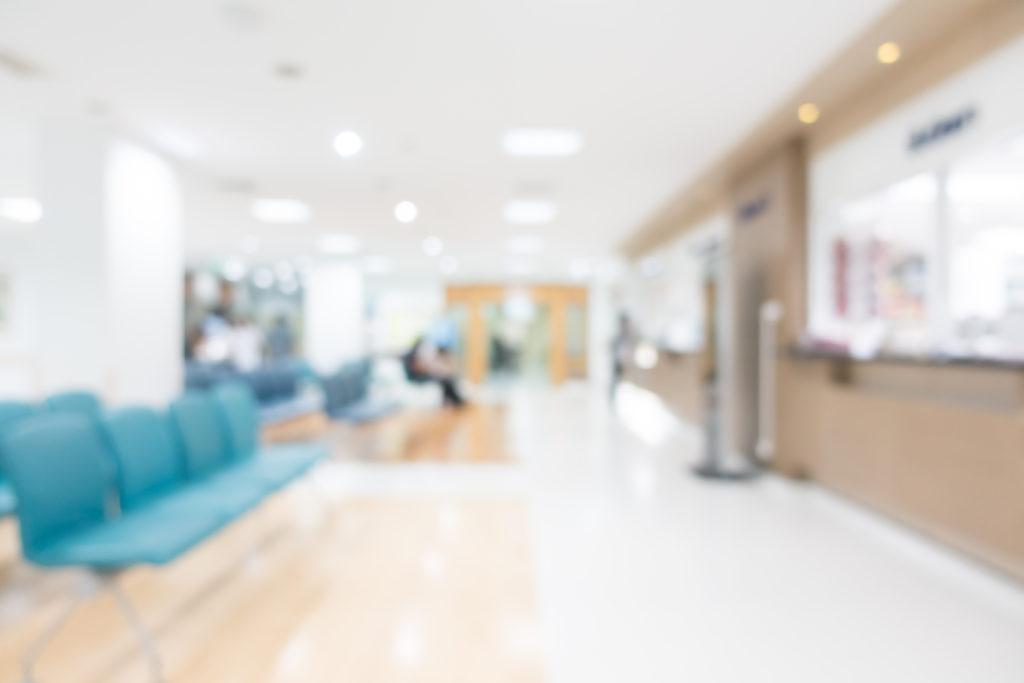 Правила выбора частной клиники