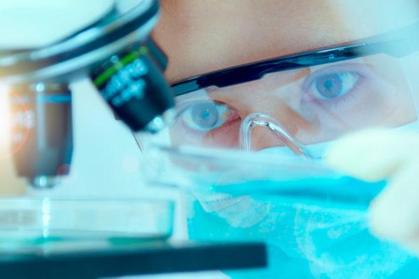 ЭКО с яйцеклеткой донора: делать ли за рубежом?