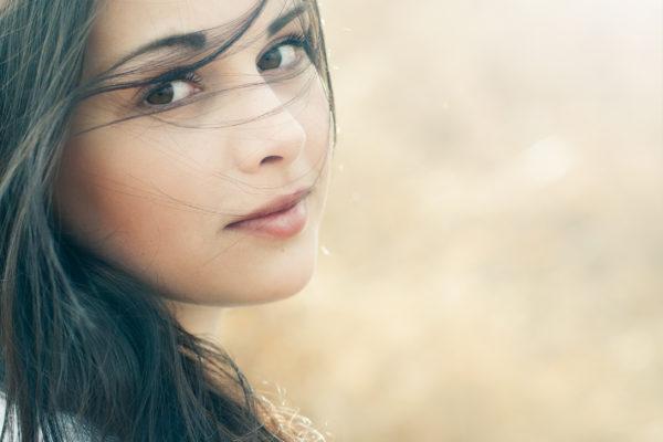 Как сохранить красоту после химиотерапии