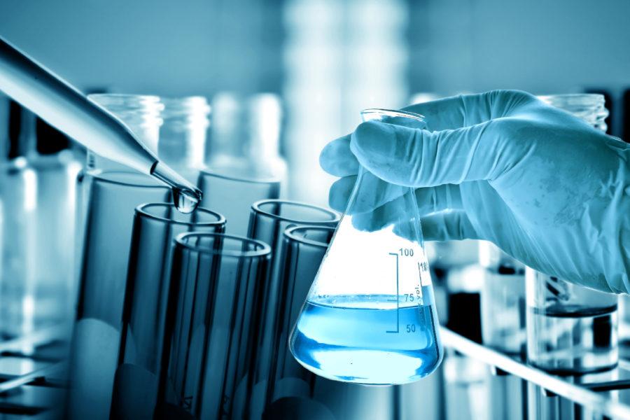 Полное комплексное урологическое обследование для мужчин и женщин