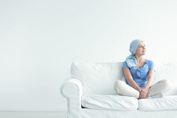 Неоперабельный рак легких – надежда есть!