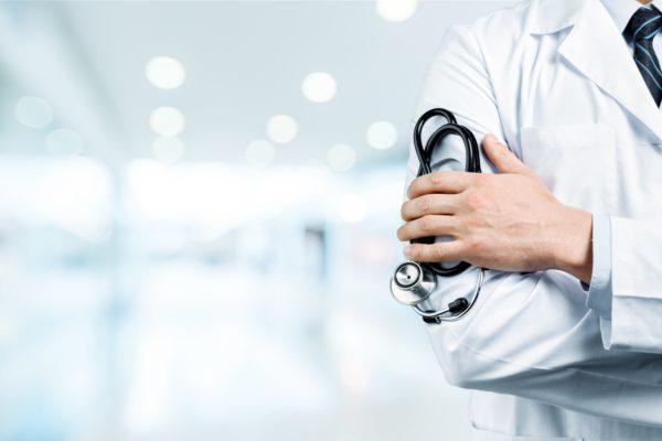 Тромбофлебит, атеросклероз и их диагностика