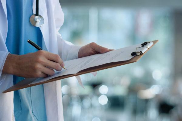 Рак простаты – вес увеличивает риски