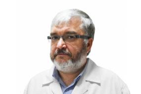 Доктор Артемьев Александр Александрович