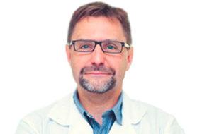 Доктор Малахов Игорь Юрьевич