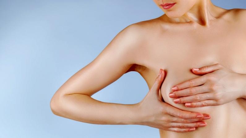 Лечение рака груди 1, 2, 3 и 4 стадии: гормональная и химия-терапия, удаление молочной железы