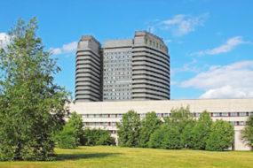 Центр лучевой терапии «ОнкоСтоп»