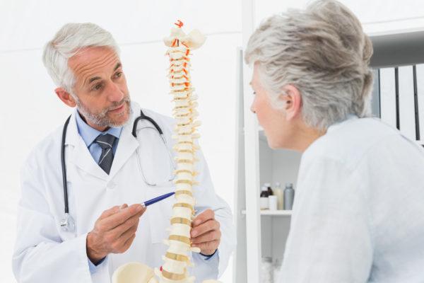 Когда поможет нейрохирург?