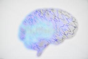 Эпилепсия: что нужно знать о заболевании?