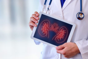 Факторы риска развития рака почек
