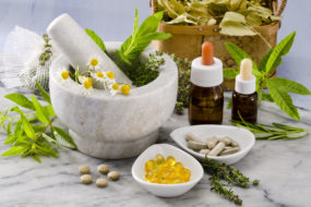 Нетрадиционная медицина – надежда есть?