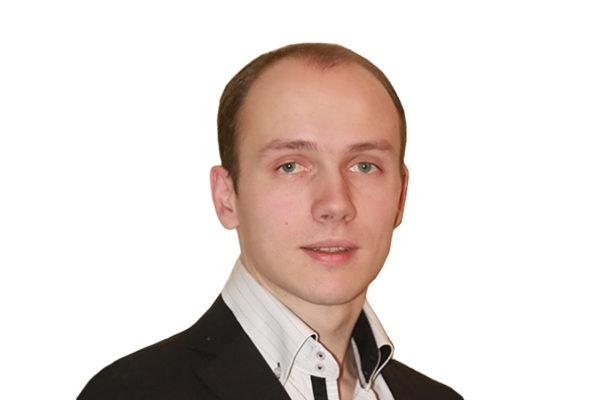 Доктор Гордеев Сергей Сергеевич
