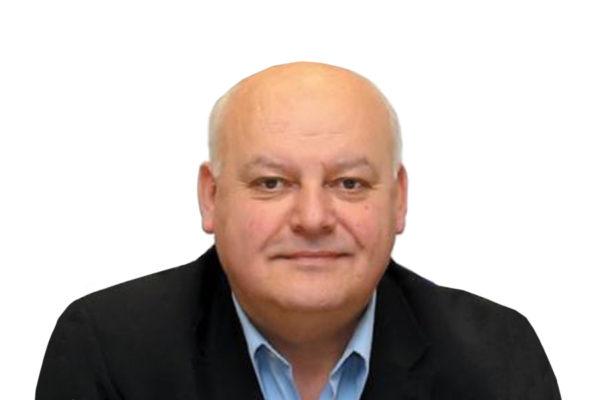 Профессор Демидов Лев Вадимович