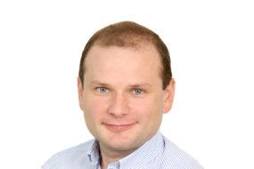 Доктор Снеговой Антон Владимирович