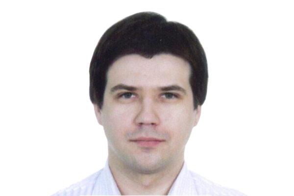 Доктор Климов Алексей Вячеславович