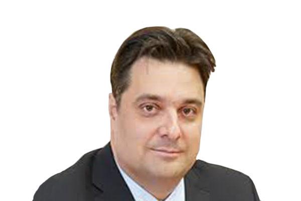 Профессор Романов Илья Станиславович