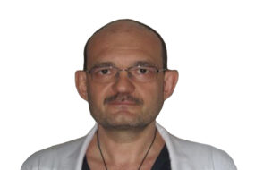 Профессор Задеренко Игорь Александрович