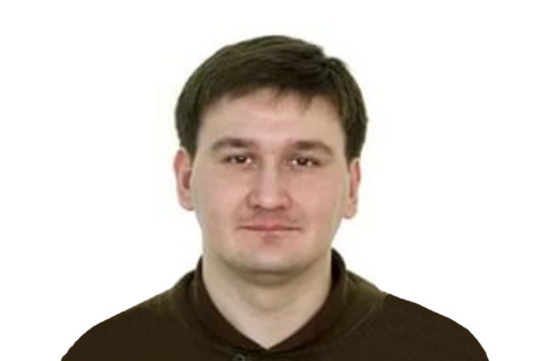 Доктор Федянин Михаил Юрьевич