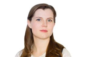 Доктор Игнатова Екатерина Олеговна