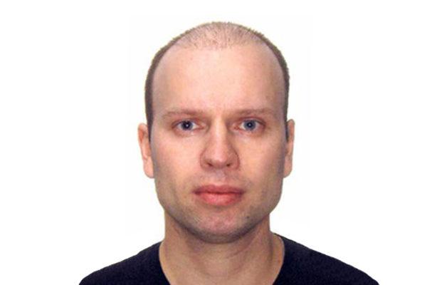 Доктор Покатаев Илья Анатольевич