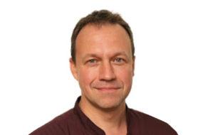 Доктор Большаков Дмитрий Владимирович