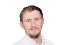 Доктор Бычинин Михаил Владимирович