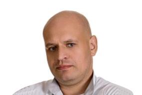 Профессор Соловьев Николай Алексеевич