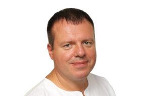 Доктор Станкевич Владимир Романович