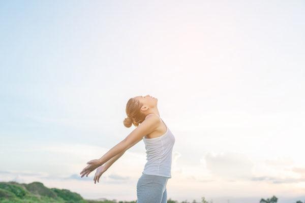10 советов как избежать онкологию