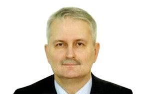 Доктор Буйденок Юрий Владимирович