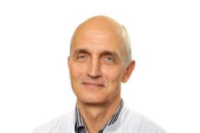 Доктор Черепанин Андрей Игоревич