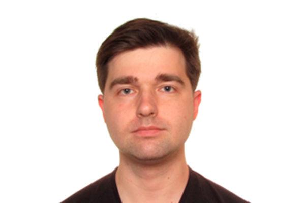 Доктор Мартынков Дмитрий Владимирович