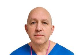 Доктор Кукушкин Андрей Всеволодович