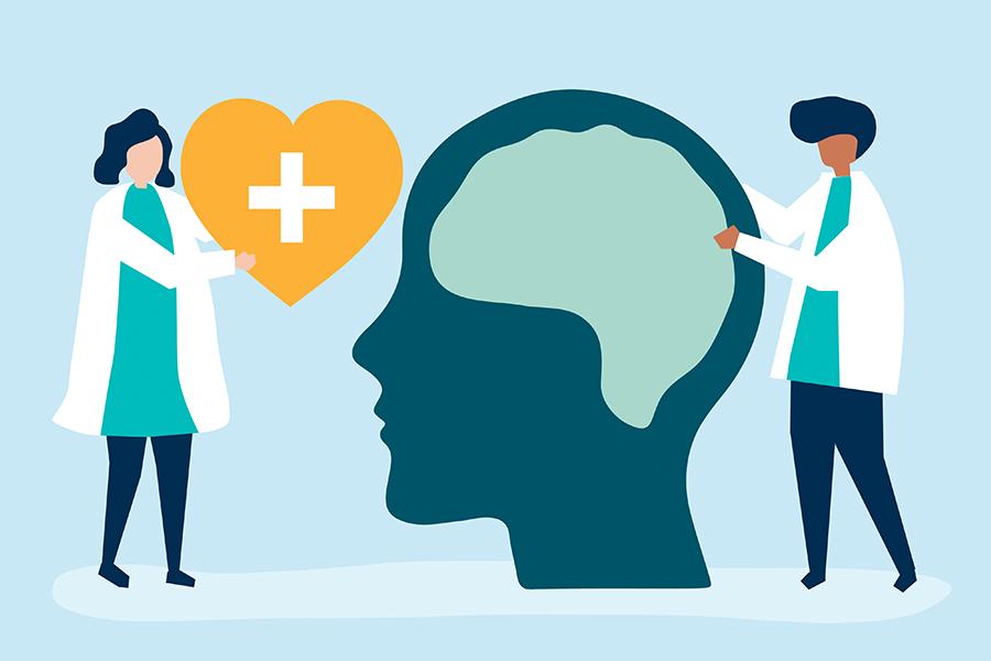 Эпилепсия: причины, симптомы, диагностика и лечение • Русский Доктор