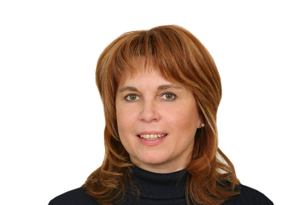 Доктор Ткаченко Галина Андреевна