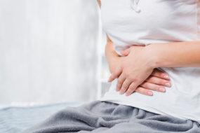 Болезнь Крона: причины, симптомы, диагностика и лечение