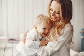 Оставляет ли лечение от рака возможность иметь детей?