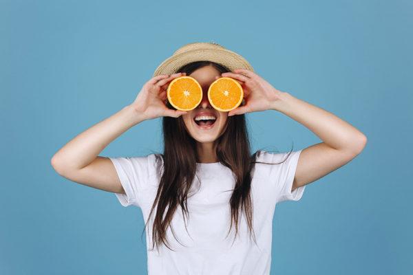 Простые способы предотвратить глазные болезни