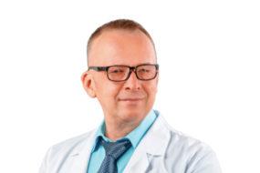 Доктор Кухно Дмитрий Викторович
