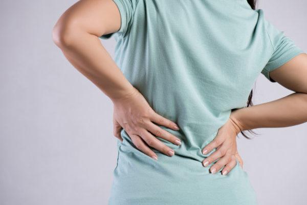 Гломерулонефрит: причины, симптомы, диагностика и лечение