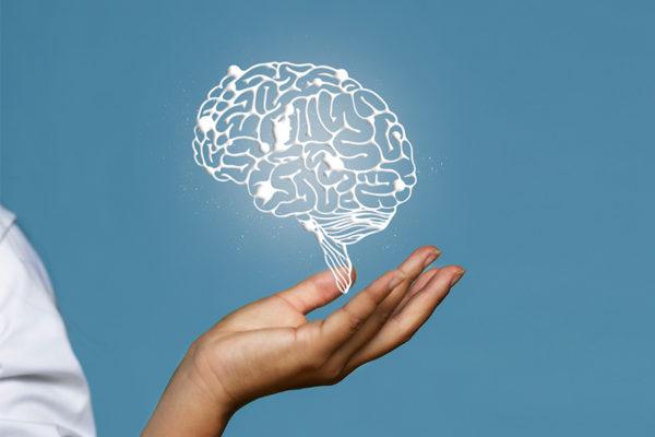 Рак мозга: причины, симптомы, диагностика и лечение