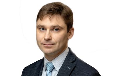 Доктор Петров Кирилл Сергеевич
