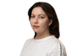 Доктор Болдинова Марина Сергеевна