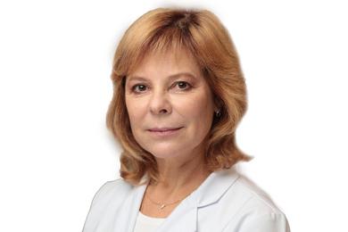 Доктор Ненарокомова Наталья Борисовна