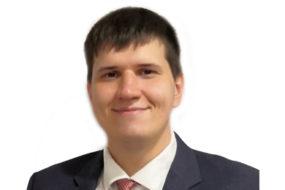 Доктор Румянцев Алексей Александрович