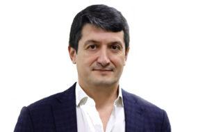 Доктор Расулов Арсен Османович