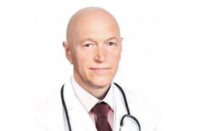 Доктор Портной Сергей Михайлович