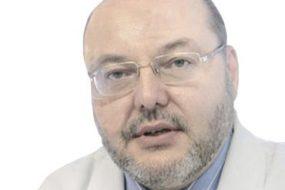 Доктор Бойко Алексей Николаевич