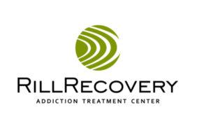Эксклюзивный международный реабилитационный центр по лечению зависимостей и психических расстройств